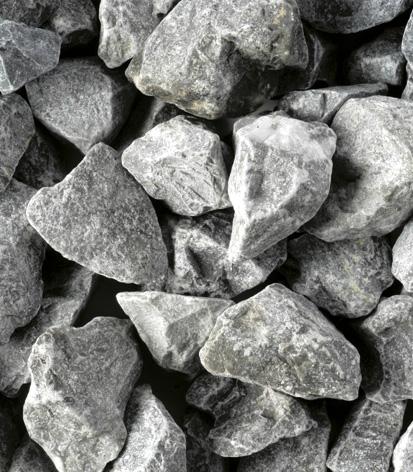 Natursteine bei Naba Natursteinerei
